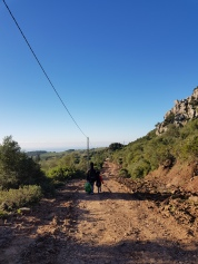 freeelectrons.family-fun-kids-playadebolonia-trekking